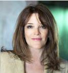 Marianne Williamson cropped