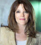 Marianne Williamson small